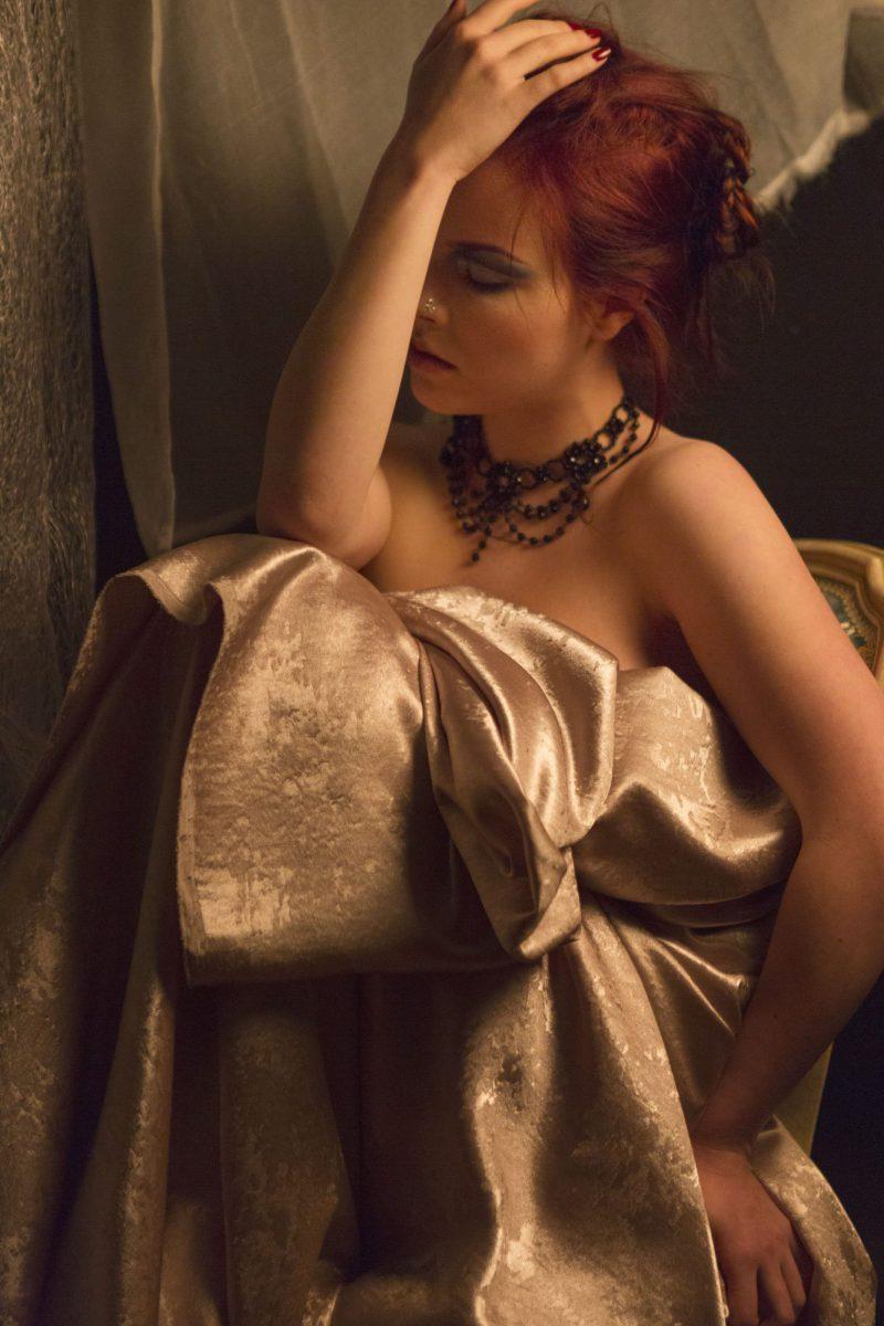 portrait-art-sur-mesure-cecile-humenny-photographe-toulouse-studio
