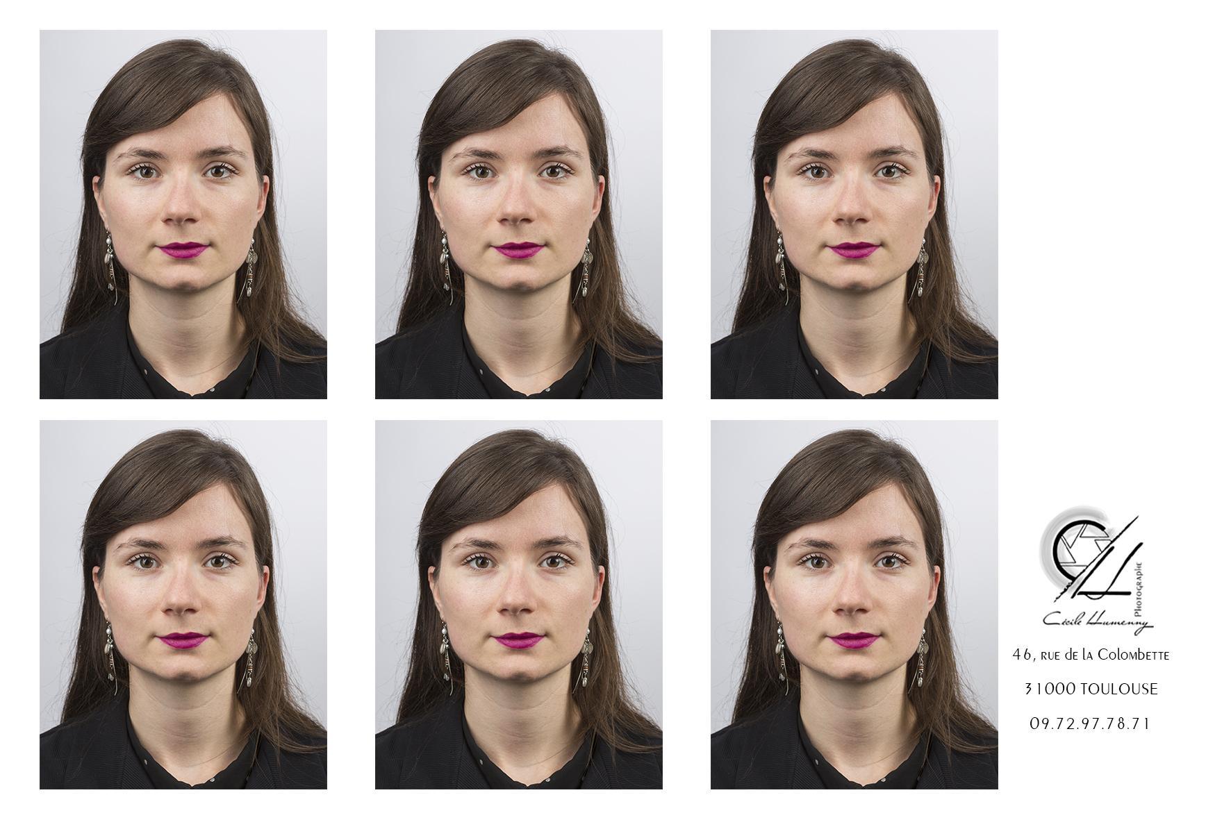 photos d u2019identit u00e9    portraits cv  u2013 c u00e9cile humenny photographe