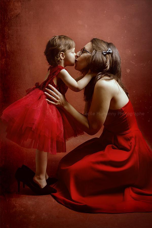 portrait-famille-cecile-humenny-photographe-studio-toulouse