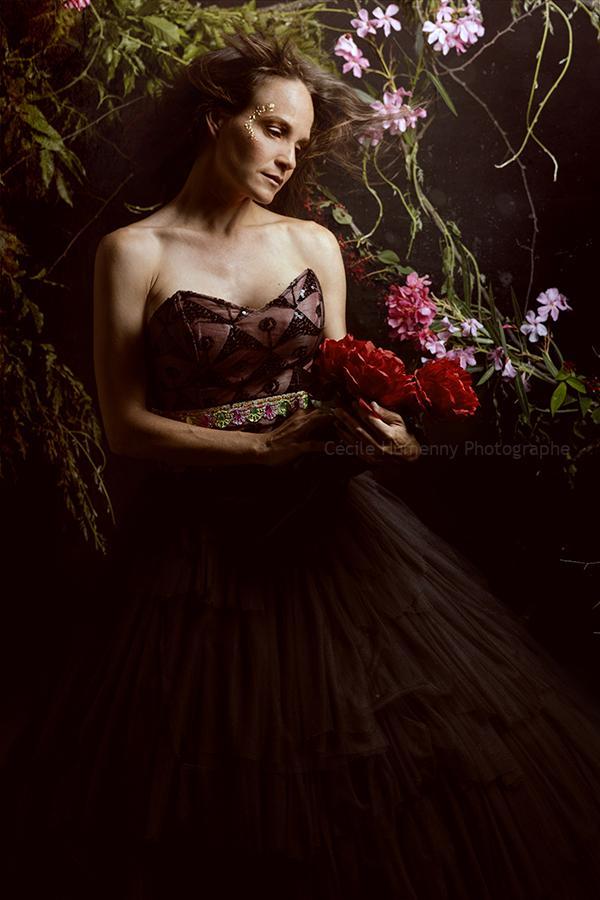 portrait-art-jardin-secret-cecile-humenny-photographe-toulouse-mini-seance