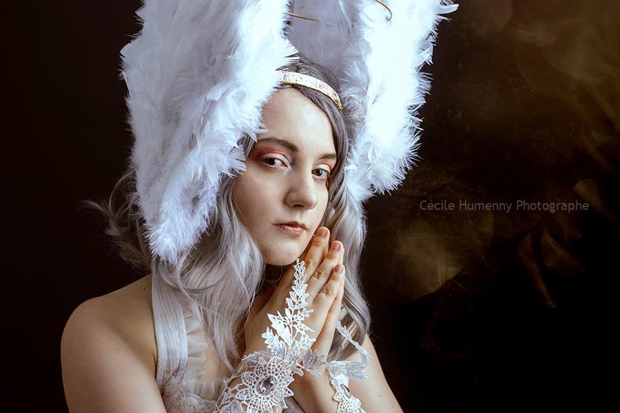 portrait-art-ange-demon-par-cecile-humenny-photographe-toulouse-mini-seance