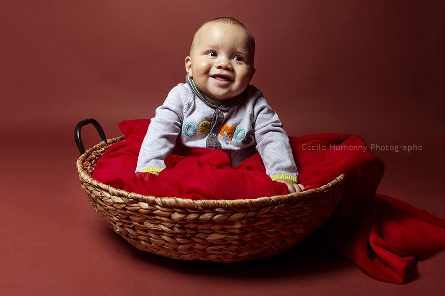 portrait-enfants-cecile-humenny-photographe-studio