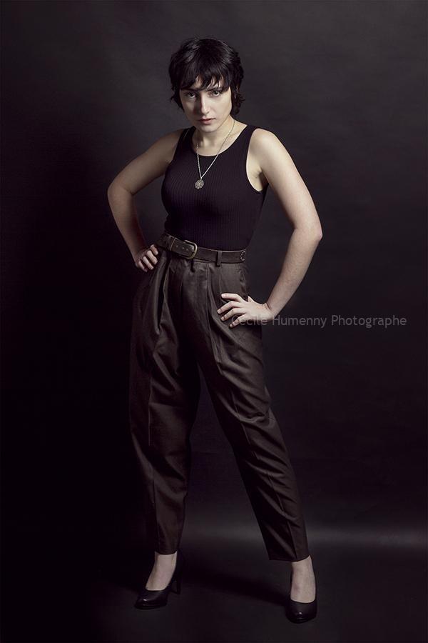 portrait-book-femme-cecile-humenny-photographe-toulouse