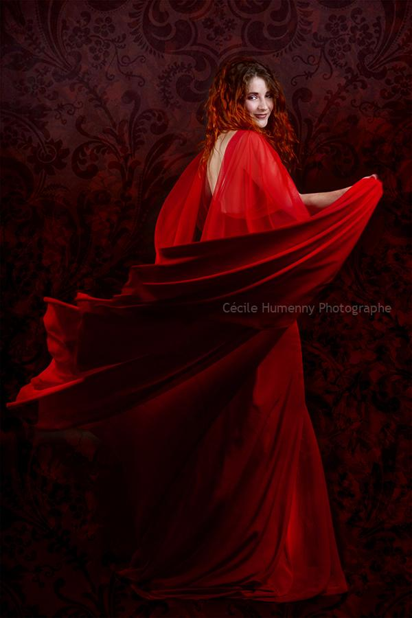 portrait-art-st-valentin-par-cecile-humenny-photographe-toulouse-mini-seance
