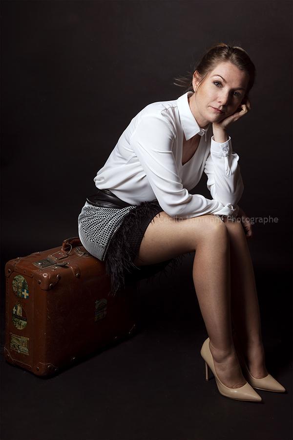 portrait-book-femme-cecile-humenny-photographe-toulouse-studio