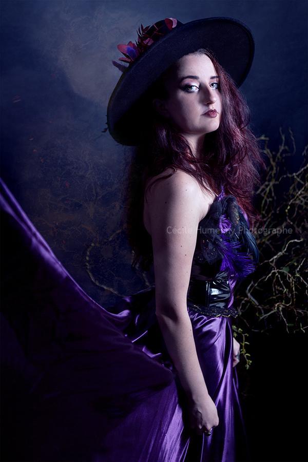 portrait-art-rituel-mystique-par-cecile-humenny-photographe-toulouse-mini-seance