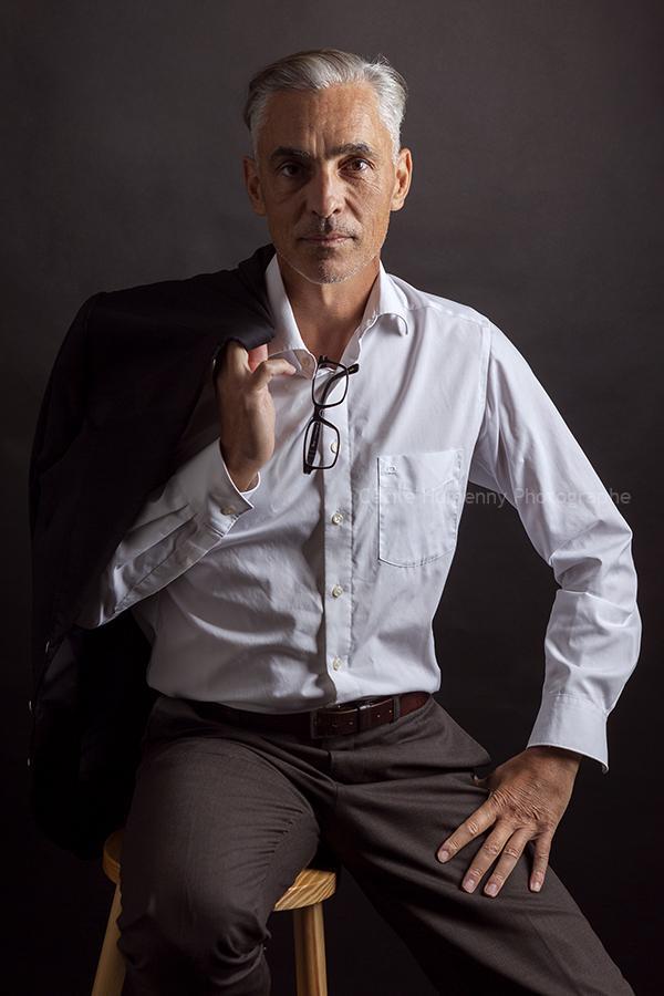 portrait-book-homme-cecile-humenny-photographe-toulouse