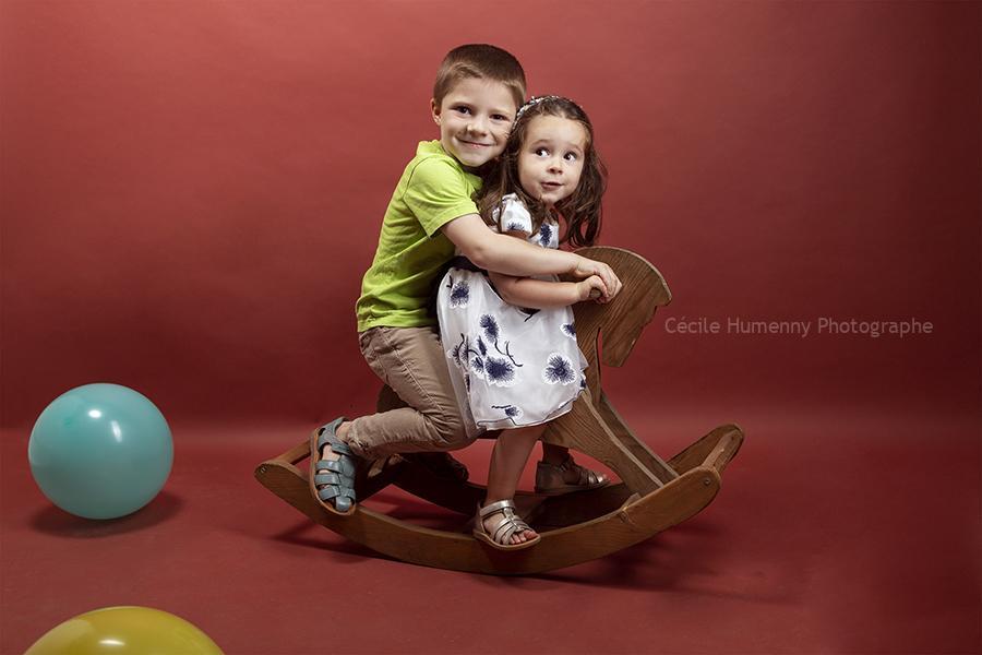 portrait-enfants-par-cecile-humenny-photographe-toulouse