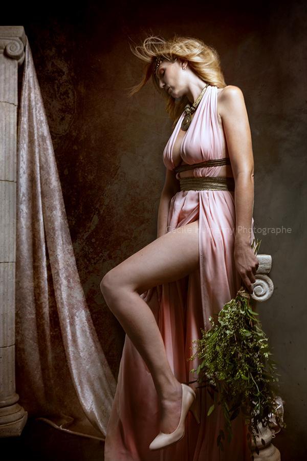 portrait-art-deesse-par-cecile-humenny-photographe-toulouse-mini-seance