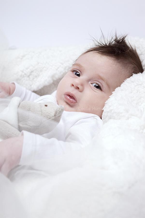 portrait-enfant-par-cecile-humenny-photographe-toulouse