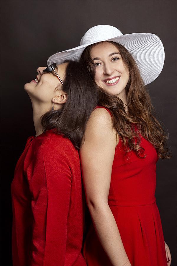 seance-photo-duo-meilleures-amies-par-cecile-humenny-photographe-toulouse