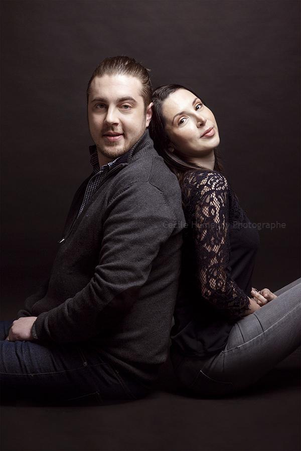 seance-photo-duo-couple-par-cecile-humenny-photographe-toulouse