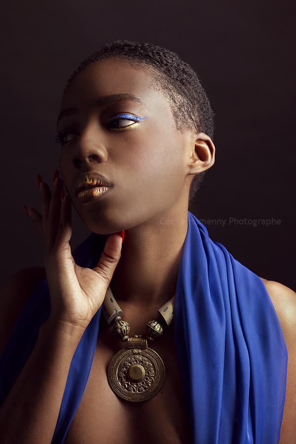 studio-photo-maquillage-beauty